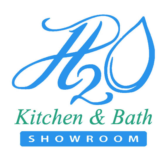 H2O Kitchen and Bath Raleigh